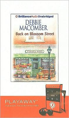 Back on Blossom Street (Blossom Street Series #5)