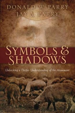 Symbols and Shadows