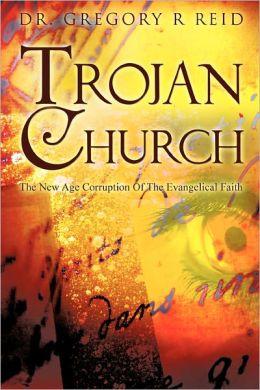 Trojan Church