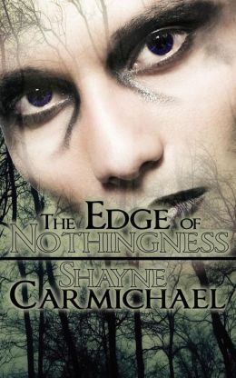 The Edge Of Nothingness