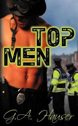 Top Men