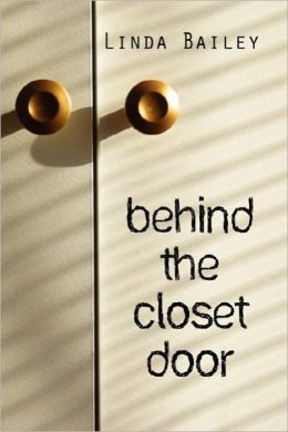 Behind The Closet Door