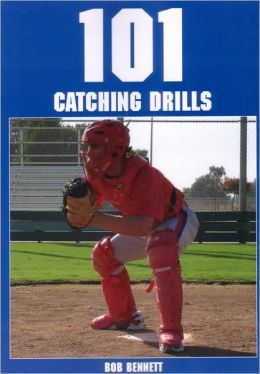 101 Catching Drills
