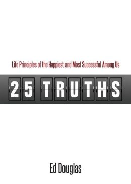 25 Truths