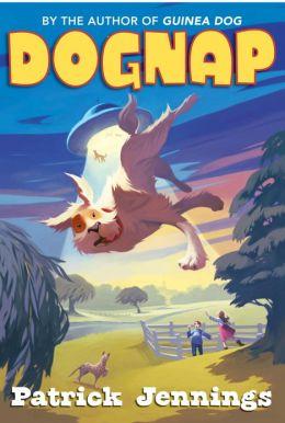 Dognap