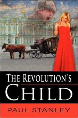 The Revolution's Child