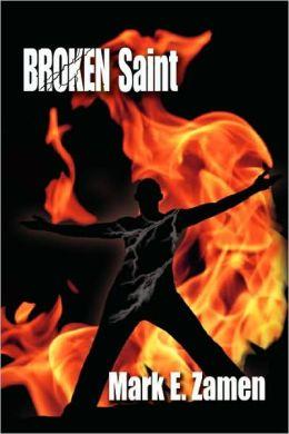Broken Saint