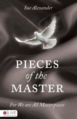Pieces of the Master