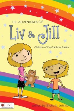The Adventures of Liv and Jill