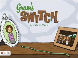 Gram's Switch