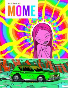 Mome Summer 2010