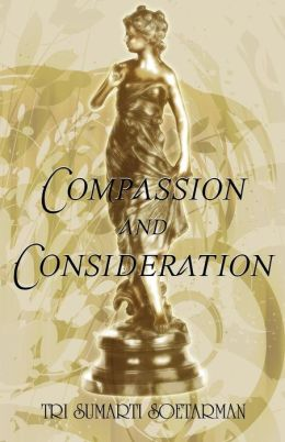 Compassion And Consideration