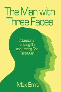 The Man With Three Faces