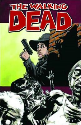 The Walking Dead, Volume 12: Life Among Them