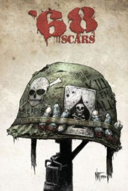 '68, Volume 2: Scars
