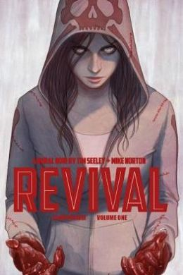 Revival Deluxe Collection, Volume 1