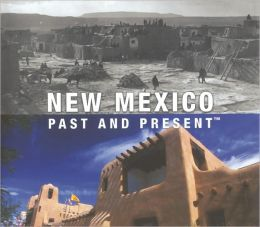 New Mexico Past and Present