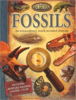 Fossils: Viewfinder Series