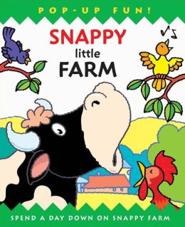 Snappy Little Farm