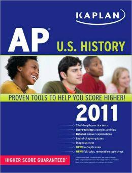 Ap History - Amazon.de