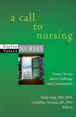 Call to Nursing