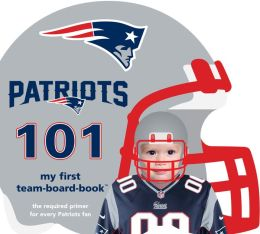 New England Patriots 101