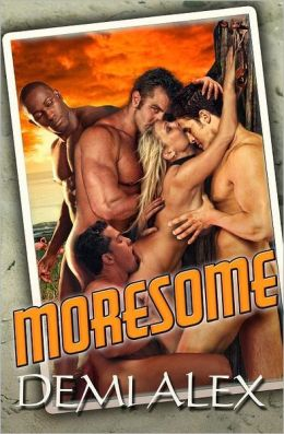 Moresome: Volume One