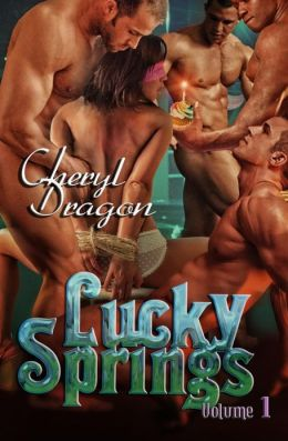 Lucky Springs: Volume One