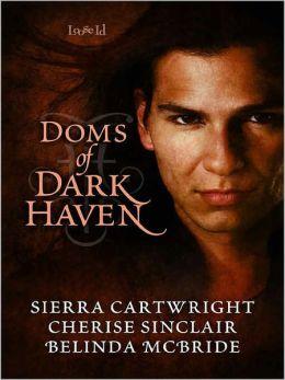 Doms of Dark Haven