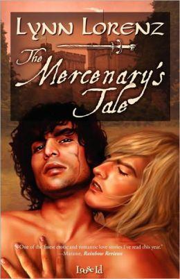 The Mercenary's Tale