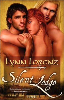 Silent Lodge