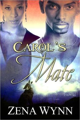 Carol's Mate (True Mates Series Prequel)
