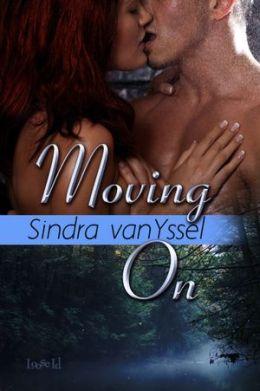 Moving On [Bondage Ranch 3]