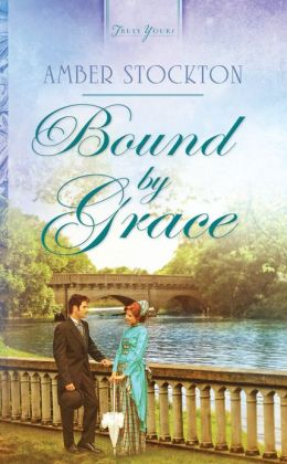 Bound By Grace
