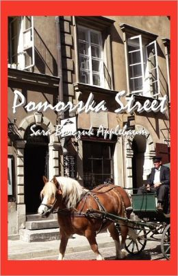 Pomorska Street