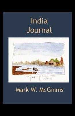 India Journal