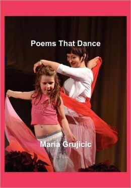Poems That Dance