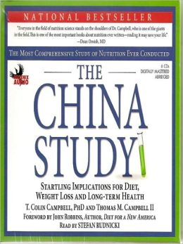 the china study the most comprehensive study of nutrition ever study conducted on the bedroom habits of you city dwellers yields interesting results 260x347