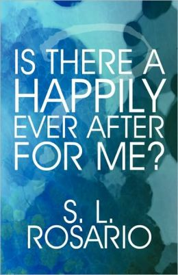 Is There A Happily Ever After For Me?