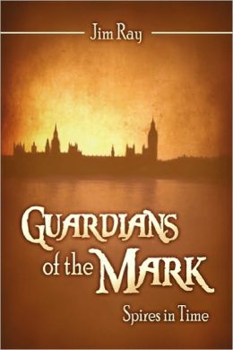 Guardians Of The Mark
