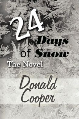 24 Days Of Snow