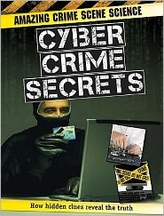 Cyber Crime Secrets