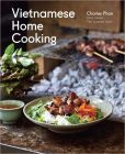 Book Cover Image. Title: Vietnamese Home Cooking, Author: Charles Phan