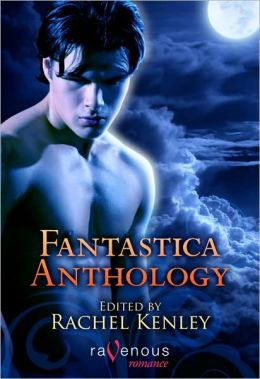 Fantastica Anthology