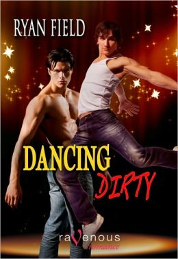 Dancing Dirty