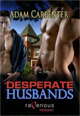 Desperate Husbands