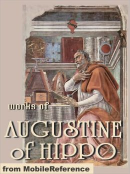 the teachings of saint augustine of hippo on the trinitarian doctrine Conclut que le saint-esprit reunit la bonte • the doctrine of the trinity in augustine's de clvltate del • augustine's writings that his magnum.