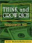 Napoleon Hill - Earl Nightingale Reads Think and Grow Rich