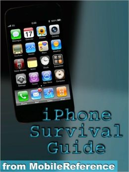 iphone survival guide concise step by step user guide for iphone 3g  3gs how to download free iPhone Troubleshooting iPhone 4 User Manual English