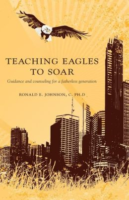 Teaching Eagles to Soar